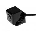 Адаптер для видеокамерыToyota Camry 2009-11,  адаптер для CAM-7