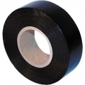 Изолента монтажная Black Spider 19mm x 20m