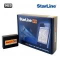 Маяк GSM StarLine M10