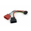 Переходник ISO Alpine IC-AL2101