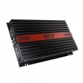 Усилитель Kicx SP4.80AB (RMS  4 х 80 Вт или 2 х 240 Вт (4 Ом) , 10 Гц - 30 кГц )
