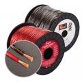 Силовой кабель Kicx PPC 015 R (0 Ga)