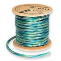 Силовой кабель Daxx P 311 ( 11 Ga,  для монтажа бытовой эл. сети)