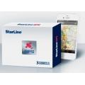 Модуль StarLine GPS/Глонас