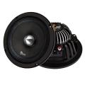 """Мидбас 6"""" Kicx Tornado Sound 6,5 PN (8Ohm) (RMS-120 Вт, Max- 250 Вт, 100 дБ, 135 - 12500 Гц, глубина 70 мм)"""