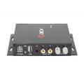 TV-Тюнер цифровой ACV TR44-1009 DVB-T2