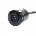 Видеокамера автомобильная BlackviewUC 16 (PAL/NTSC. 170 градусов, 0,2 Lux. Парковочные линии ) универсальная