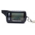 Брелок Tomahawk TW/TZ 7000/9000/9010/950/D700/D900/S700