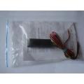 Иммобилайзер MS RL 400 реле-иммобилайзер