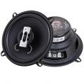 Коаксиальная акустика Kicx RX 502