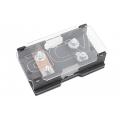 Дистрибьютор ACV RM37-PD2N