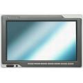 Телевизор Prology HDTV 805 XS Blаck