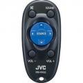Пульт JVC  RM RK 52 Р