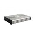 Усилитель ACV LX 4.60 S