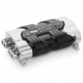 Конденсатор ACV CAP 5.0 F (цифровой дисплей, 5 фарад)