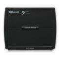 Интерфейс Bluetooth мобильный телефон Alpine KCE 250 BT