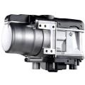 Предпусковой подогреватель Webasto 9036779 Thermo Top Evo Comfort+ 5 кВт ( дизель, 12v, без органа управления)