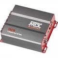 Усилитель MTX TR 275