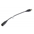 Кабель USB переходник