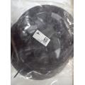 Механическая защита для тосольного шланга Webasto TT EVO (1318960)