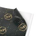 Шумоизоляция Stp Aero упаковка 11 листов (0,47 х 0,75м)