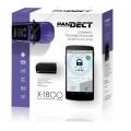 Автосигнализация PanDECT X1800