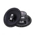 Коаксиальная акустика Kicx RX 652