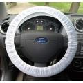 Защитная накидка на руль NR 1 ( п/э, 250 шт)