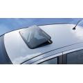 Люк на крышу автомобиля Webasto (33H1L13100B) H 100 DL latch/61NP113100 (748*378) Высота подъема 77 или 85
