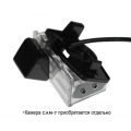 Адаптер для видеокамеры Toyota Corolla 2007-2013, для CAM-7