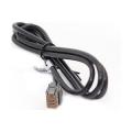 Кабель USB разъем к штатной магнитоле Toyota, Suzuki, Pioneer 2010+ тип2