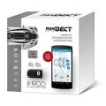 Автосигнализация PanDECT X1900 3G