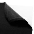 Шумоизоляция (противоскрипный материал)  1,0 х 0,75 м