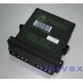 Блок управления Webasto 1553 для DBW 24 v (11112567)