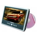 Монитор с DVD Phantom SDV 185 SF