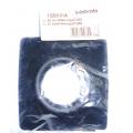 Крышка корпуса (внутр) для Webasto АТ 2000 (1320121)