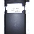 Крышка корпуса (верх) для Webasto АТ 3500/5000 (1320321)