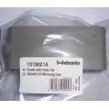 Крышка корпуса (крышка жгута) для Webasto АТ2000S/ST (1319621)