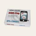 Автономное поисковое устройство SOBR-Chip-Point