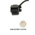 Видеокамера автомобильная AAM HD706N 170 универсальная NTSC (170гр. 0,3lux)