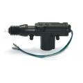 Электропривод MS-2 актуатор, 24 V 2 проводной код 1003665