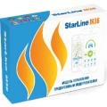 Модуль GSM StarLine M 36