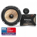 Акустика компонентная FOCAL PS165FE