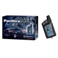 Автосигнализация Pandora DХL 2500