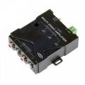 Видеоразветвитель сигнала Kicx VA 800