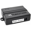 Блок Express Kit Pkall модуль обхода иммобилайзера
