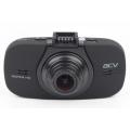 Видеорегистратор ACV GX 5000