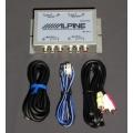 Адаптер для CVA 1003 V, Alpine KCE 103 V