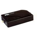 Конвертер Prology AVC 500 SP (SECAM/PAL)