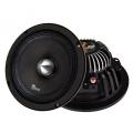 """Мидбас 6"""" Kicx Tornado Sound 6,5 PN (4Ohm) (RMS-120 Вт, Max- 250 Вт, 100 дБ, 135 - 12500 Гц, глубина 70 мм)"""